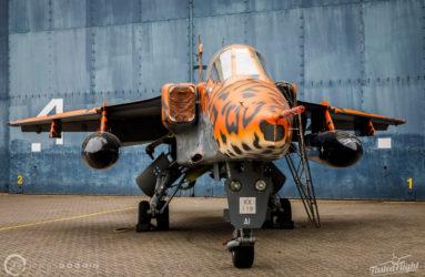 JG-18-110176
