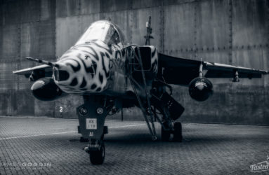 JG-18-110180