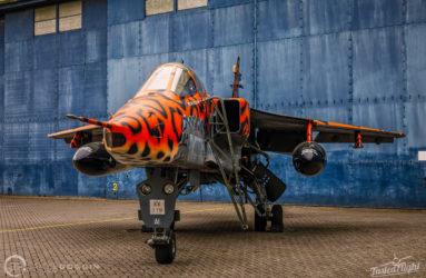 JG-18-110181