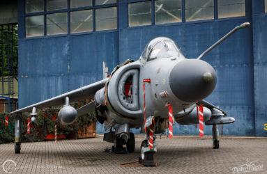 JG-18-110188