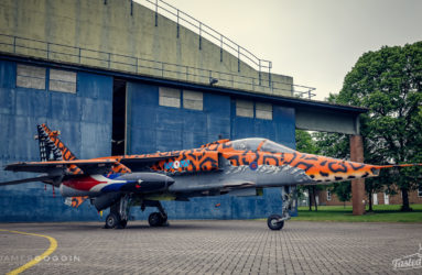 JG-18-110194