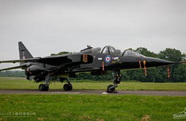 JG-18-110216