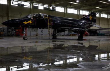 JG-18-110285