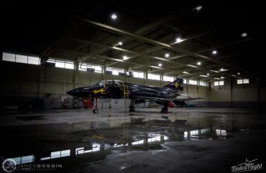JG-18-110287