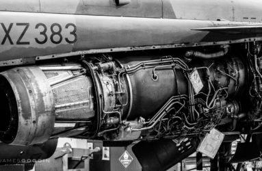 JG-18-110311