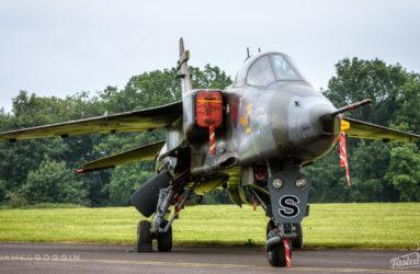 JG-18-110318