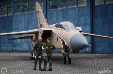 JG-18-110339