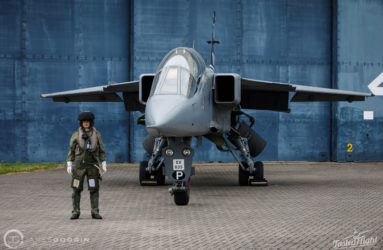 JG-18-110342