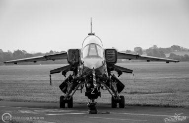 JG-18-110356