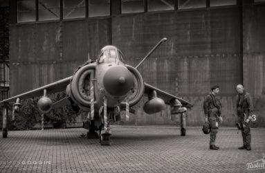 JG-18-110382