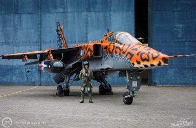 JG-18-110390