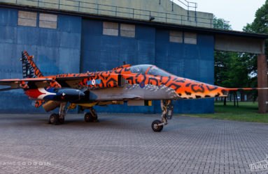JG-18-110431