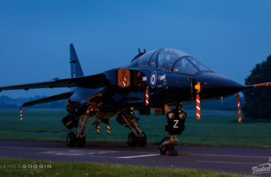 JG-18-110458