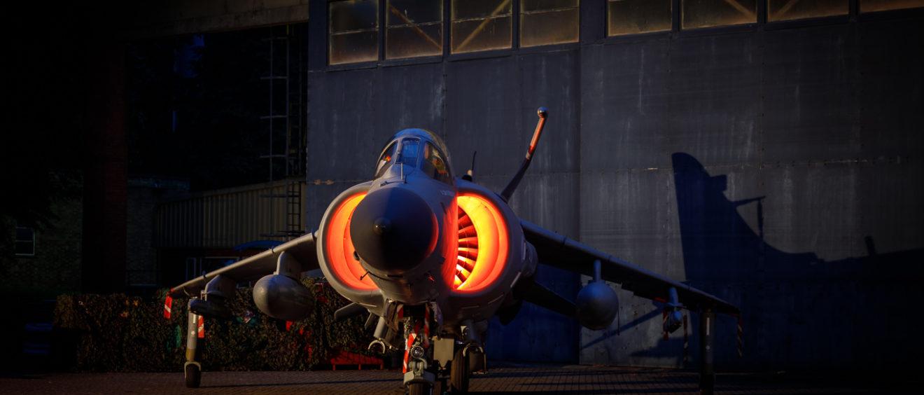 JG-18-110475