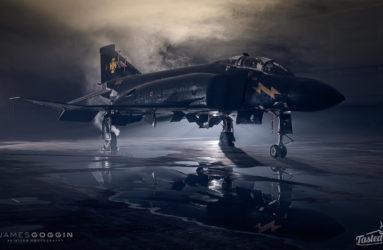 JG-18-110487