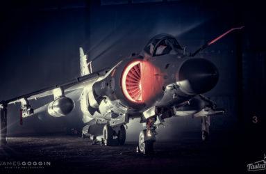 JG-18-110536