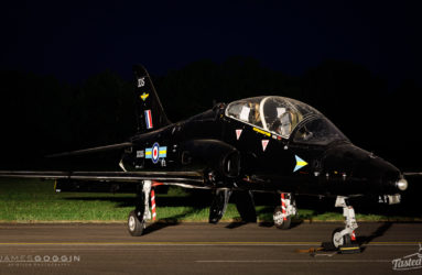 JG-18-110563