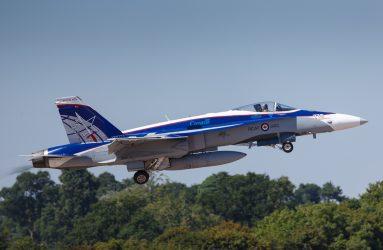 JG-18-110656