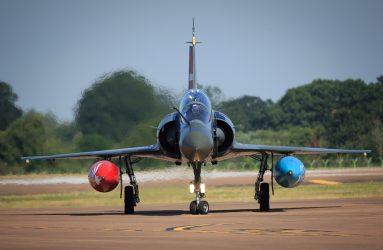 JG-18-110720