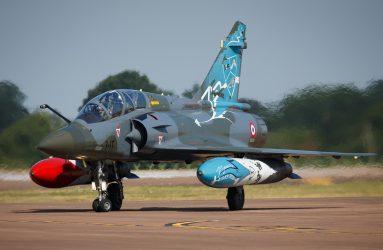 JG-18-110730