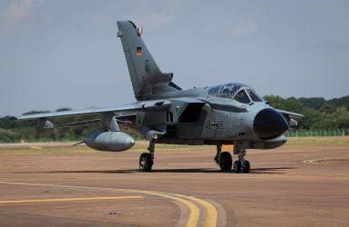 JG-18-110890
