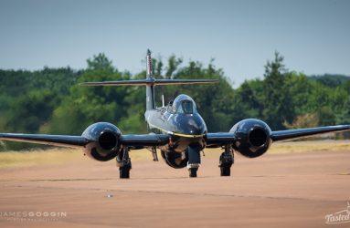 JG-18-110982