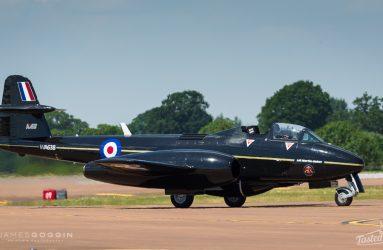JG-18-110986