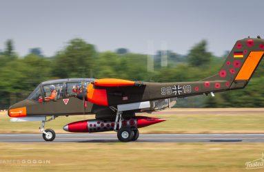 JG-18-111239