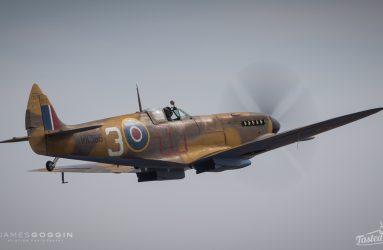 JG-18-111843