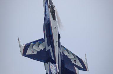 JG-18-112039