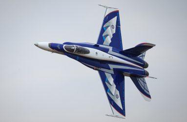 JG-18-112064
