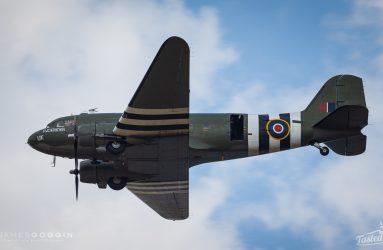 JG-18-113191