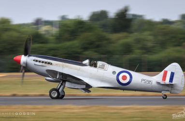 JG-18-113249