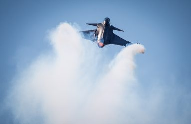 JG-18-115658
