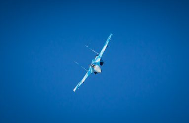 JG-18-115720