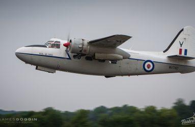 JG-18-116769