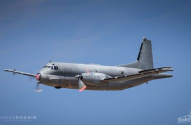JG-18-110601