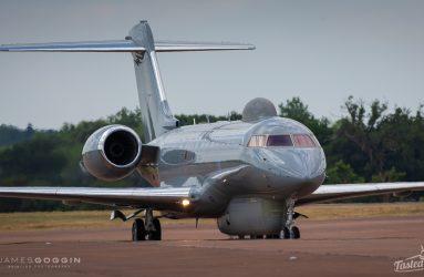 JG-18-111075