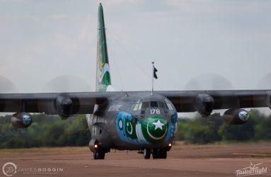 JG-18-111087