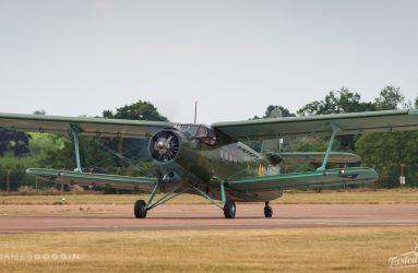 JG-18-111103