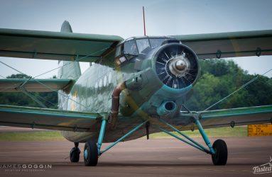 JG-18-111110