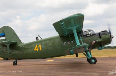 JG-18-111113