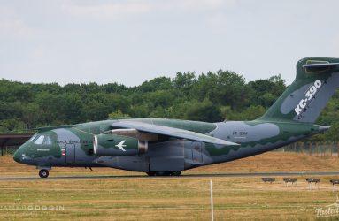 JG-18-111117
