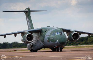JG-18-111131