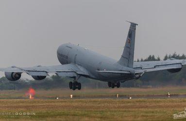 JG-18-111198
