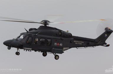 JG-18-111218