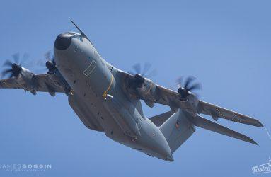 JG-18-111233