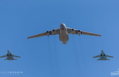 JG-18-111390