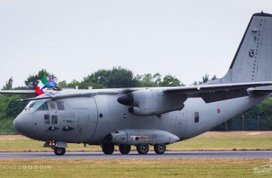 JG-18-112018