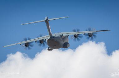 JG-18-113570